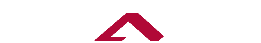 Pacific Center for Advanced Technology Training
